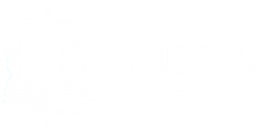 AZSBC Logo (Temp) 2