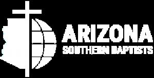 AZSBC Logo (Temp) 2