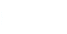 Arizona Southern Baptist Convention