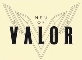 zona-men logo