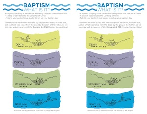 BAPTISM-What-is-it-color-2UP
