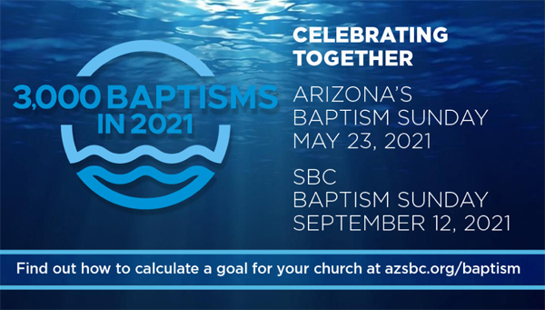 baptism-card1