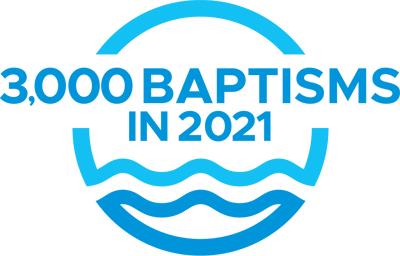 baptism-logo