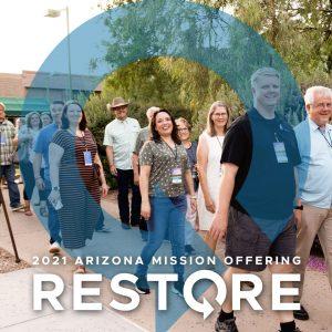 Investing-in-Pastors