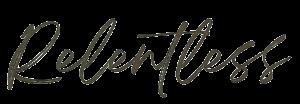 Relentess_Logo